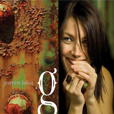 album g